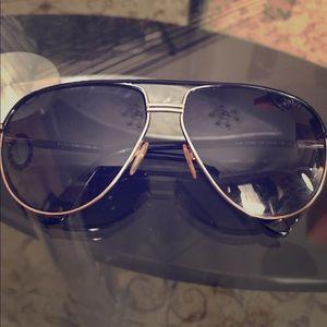 Tom ford AUTHENTIC men's sunglasses